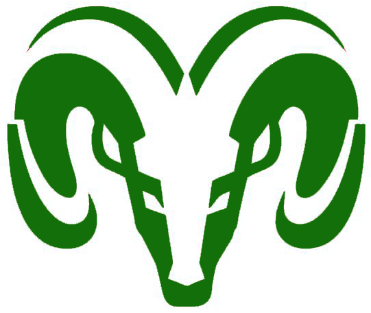CD Rams