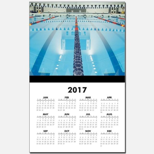 200286923001_calendar_print
